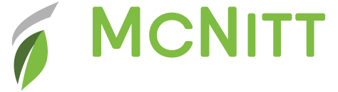 McNitt Growers